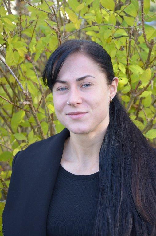 Hort Piflas Kristina Huber
